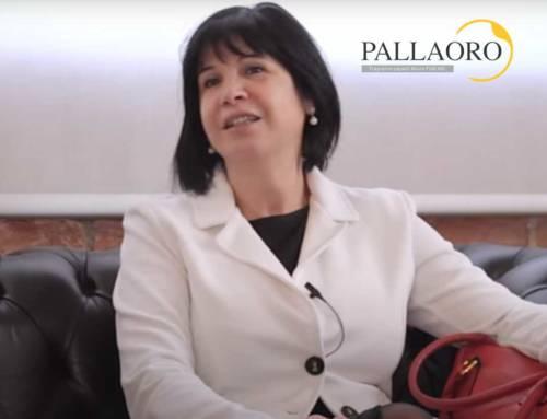 Video blefaroplastica, rinoplastica e addominoplastica di Ursula