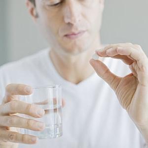 Rimedi calvizie: Minoxidil