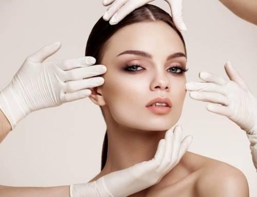 In chirurgia estetica il risultato naturale è sempre il migliore