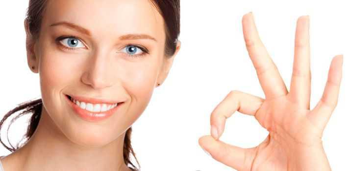 chirurgia estetica costi competitivi e trasparenti