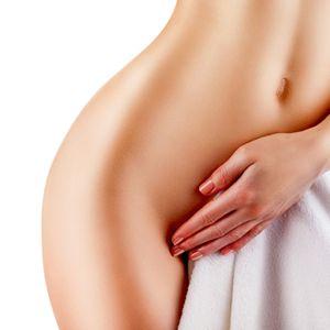chirurgia estetica post parto gambe glutei