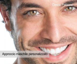 chirurgia estetica viso prezzi