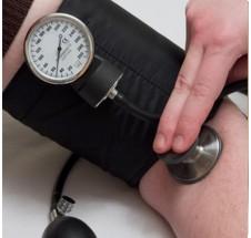 esami clinici liposuzione