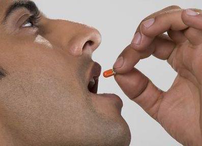 ginecomastia farmaci
