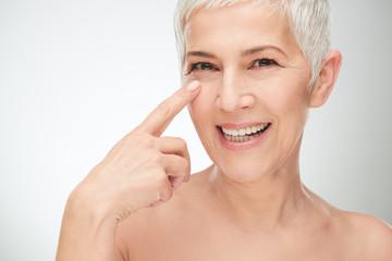 lifting viso: cosa fa?