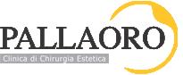 Clinica Pallaoro Logo