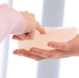 protesi seno scelta