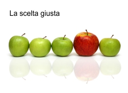Chirurgia estetica Milano - Scegliere bene