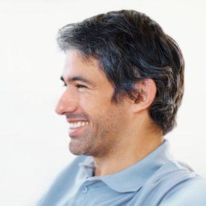 trapianto capelli vantaggi