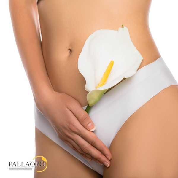 vaginoplastica chirurgia estetica vagina