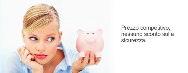 Il prezzo della chirurgia plastica