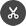 Liposuzione viso: Scopri come ridurre il costo