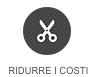 Chirurgia Plastica: Scopri come ridurre il costo